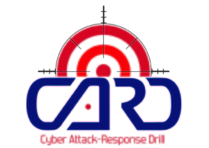 CARD – Cyber8Lab